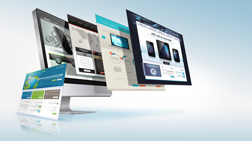 web design dubai